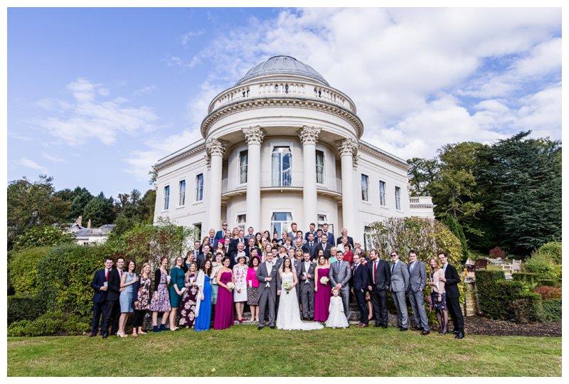 Lizzy Richard wedding blog-170