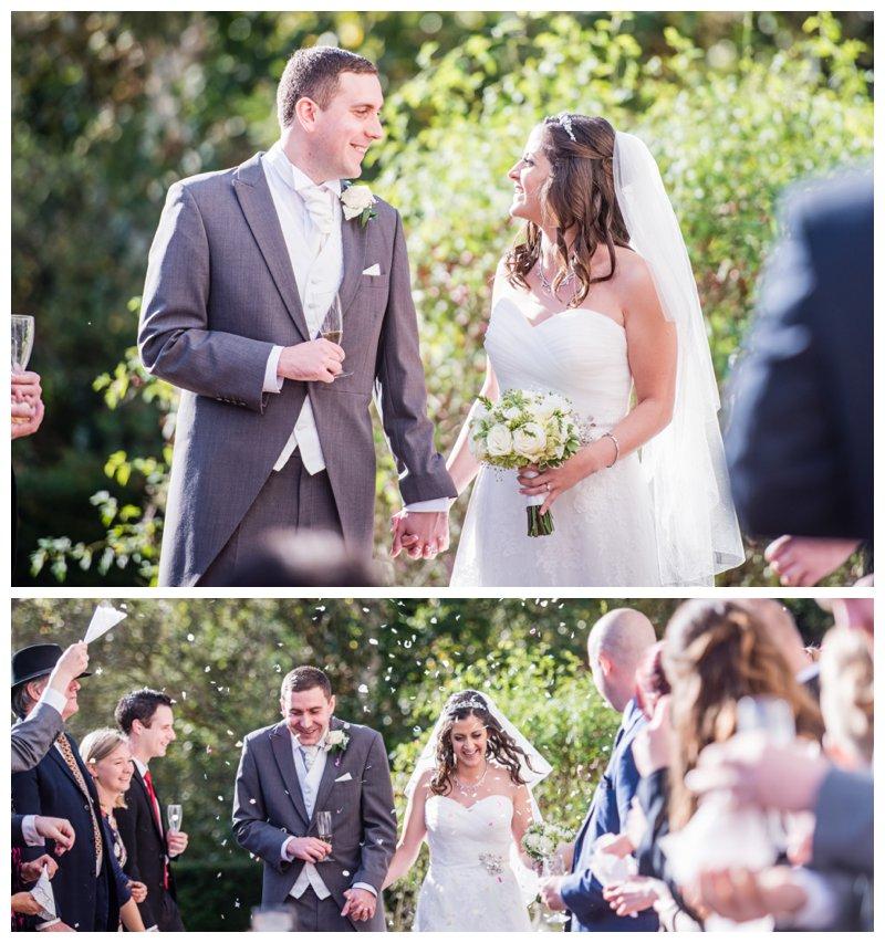 Lizzy Richard wedding blog-172