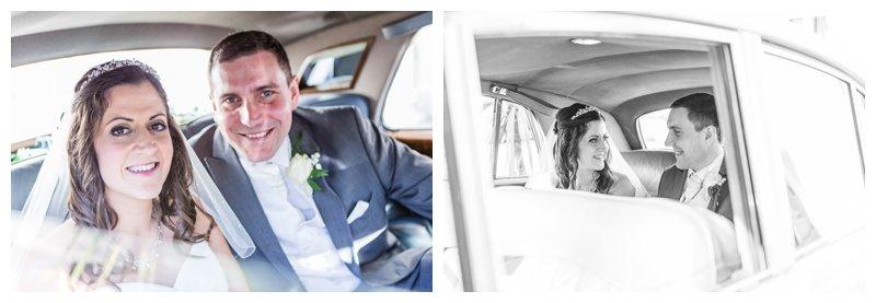 Lizzy Richard wedding blog-174