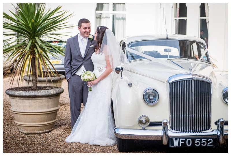 Lizzy Richard wedding blog-178