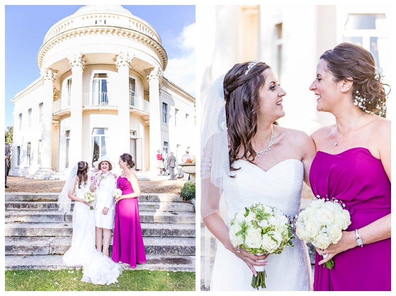 Lizzy Richard wedding blog-179