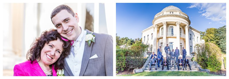 Lizzy Richard wedding blog-181