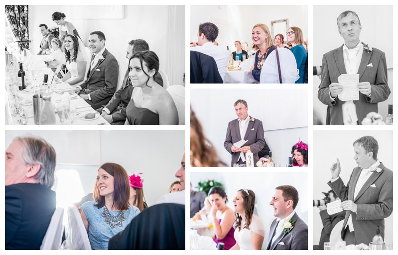 Lizzy Richard wedding blog-183