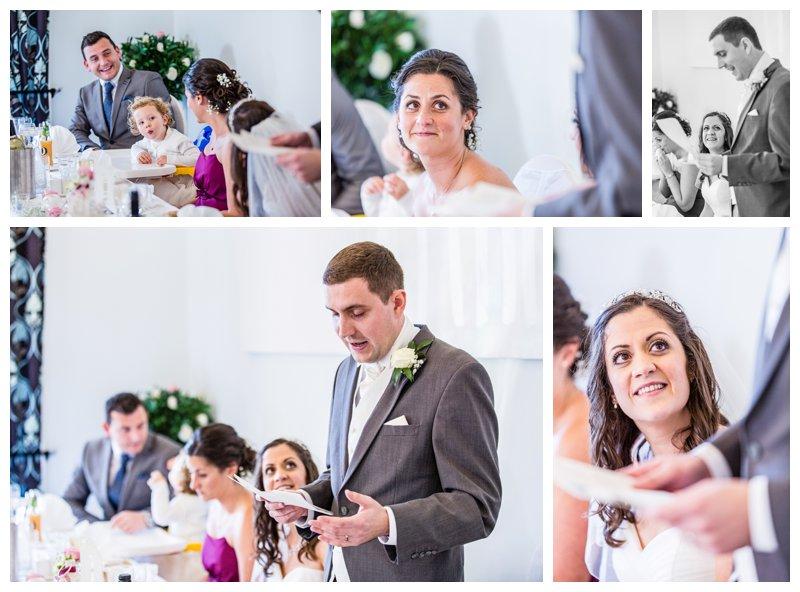 Lizzy Richard wedding blog-193