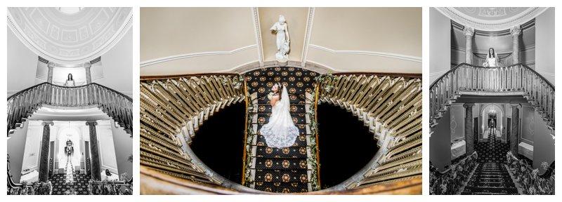 Lizzy Richard wedding blog-208