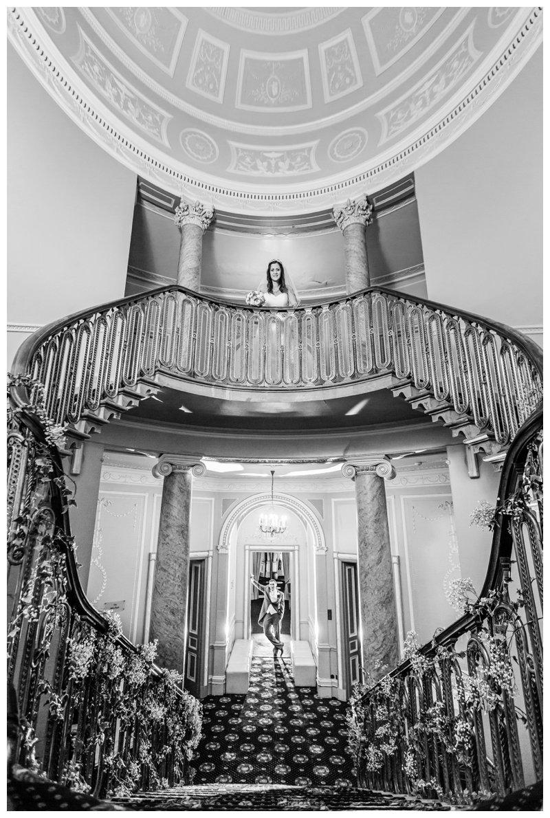 Lizzy Richard wedding blog-210