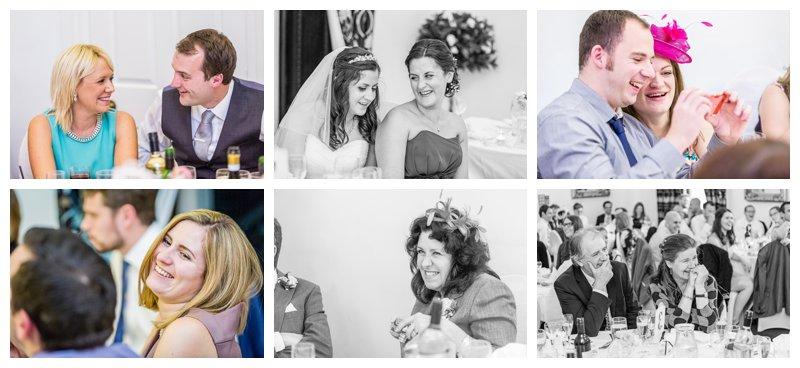 Lizzy Richard wedding blog-211