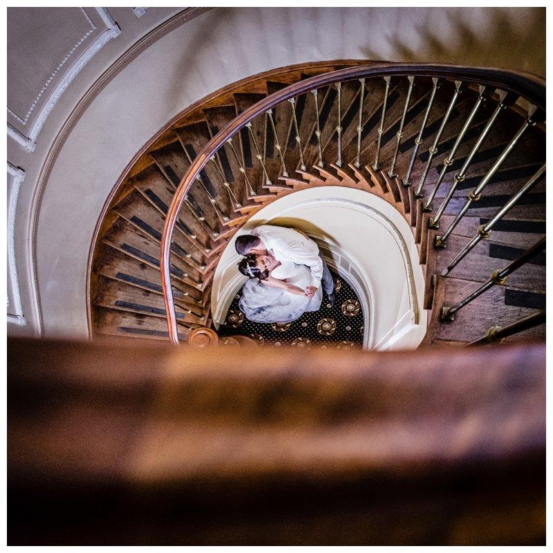 Lizzy Richard wedding blog-232