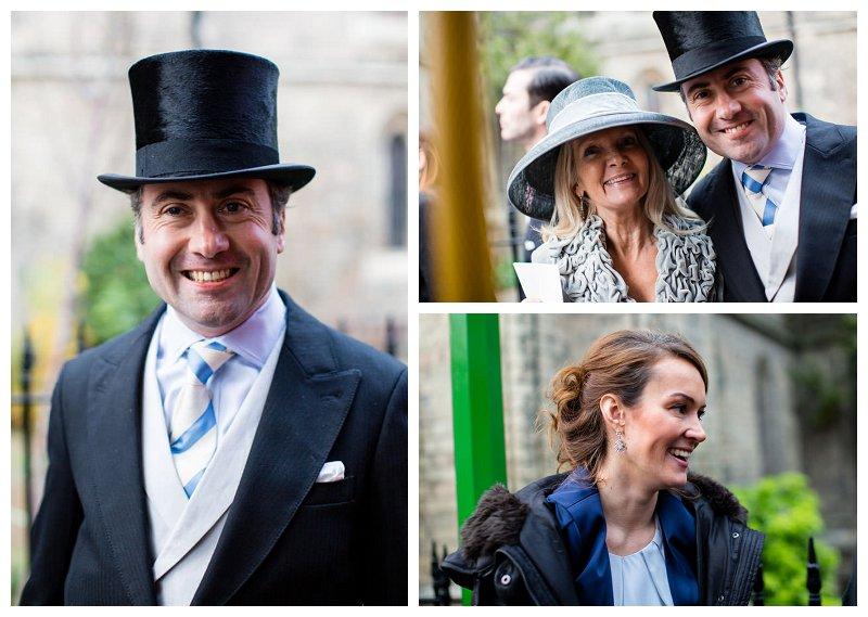 Brilliant Royal Society of Arts House RSA Wedding Photographer