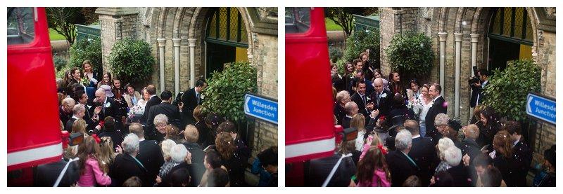 Brilliant Royal Society of Arts House RSA Wedding Photographey