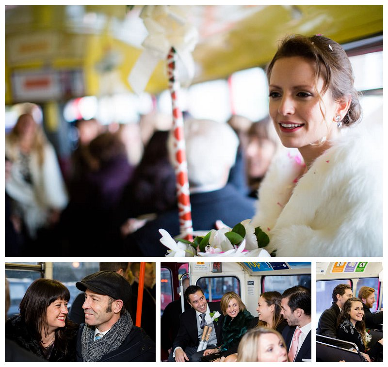 Awesome Royal Society of Arts House RSA Wedding Photographer