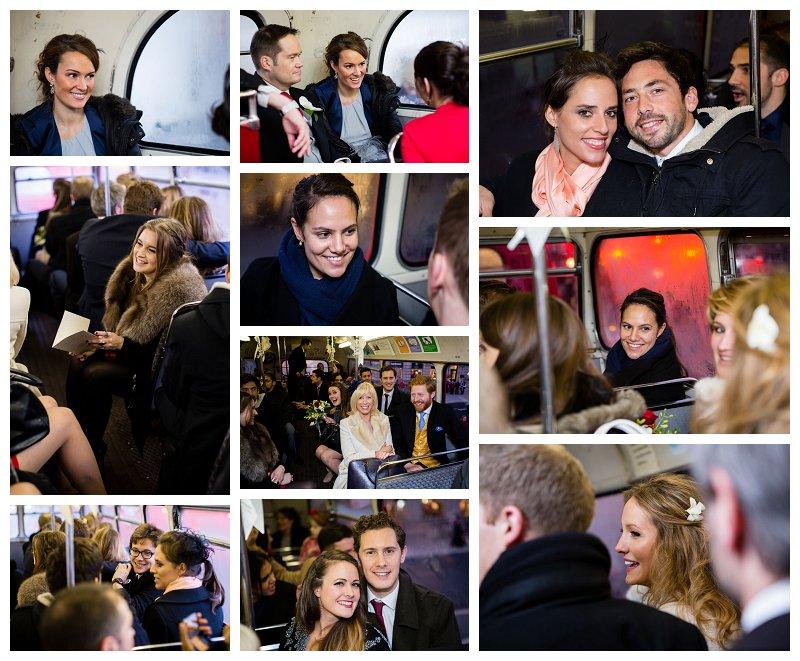 Amazing Royal Society of Arts House RSA Wedding Photographey