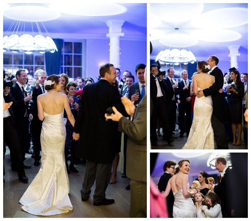 Amazing Royal Society of Arts House RSA Wedding Photographerographer