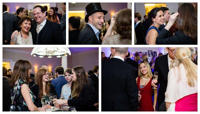 Best Royal Society of Arts House RSA Wedding Photographey