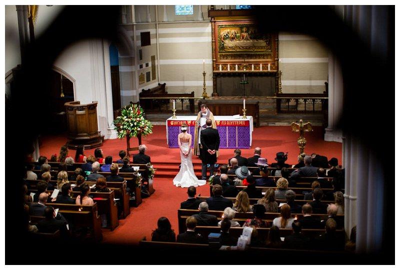 Gorgeous Royal Society of Arts House RSA Wedding Photographey