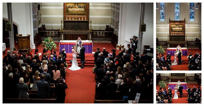 Great Royal Society of Arts House RSA Wedding Photographey