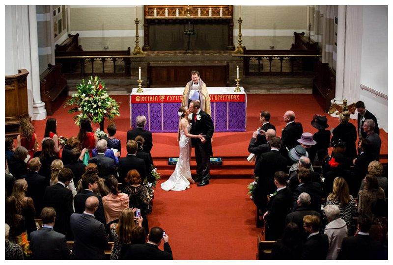 Fantastic Royal Society of Arts House RSA Wedding Photographer