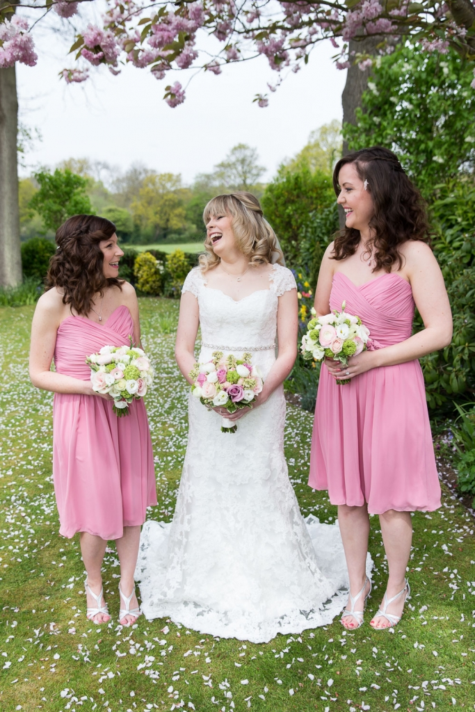 Kent-Wedding-Bradbourne-House-Wedding-Photographer-102