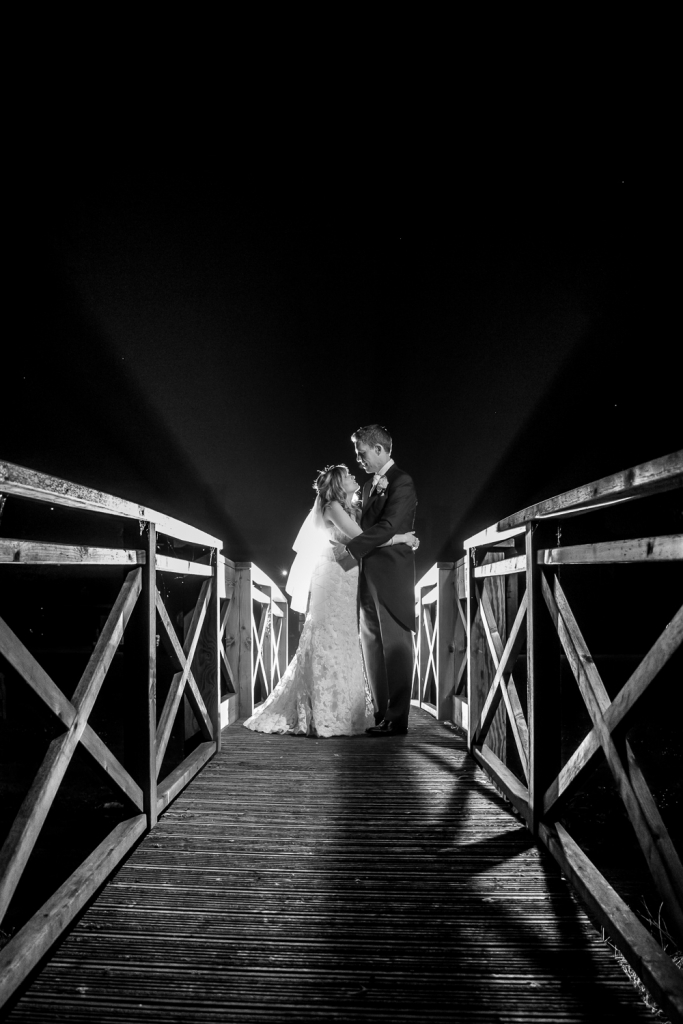 Kent-Wedding-Bradbourne-House-Wedding-Photographer-109