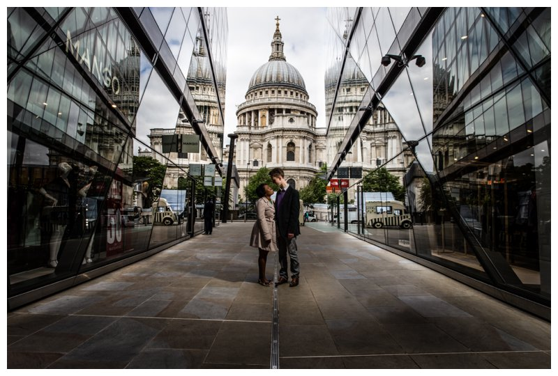 Engagement-Shoot-Photographer-in-London-Fashion-Inspired