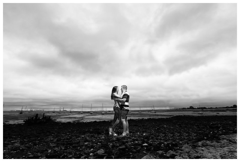 Awesome Wedding Photography Kent