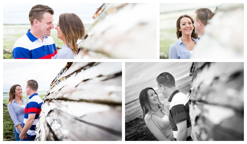 Best Wedding Photographer Kent