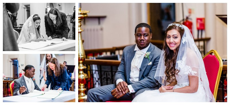 Beautiful Kent Wedding Photographer