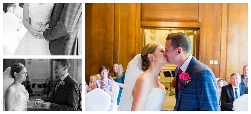 Best London Wedding Photography Devenport House Hotel Greenwich