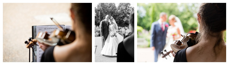 Awesome London Wedding Photographer Devenport House Hotel Greenwich