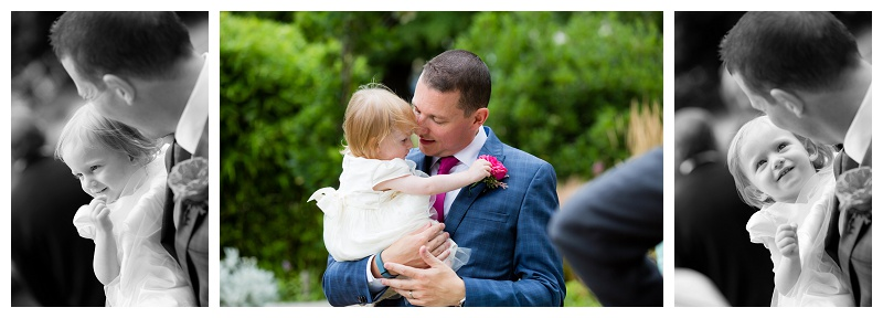 Awesome London Wedding Photography Devenport House Hotel Greenwich