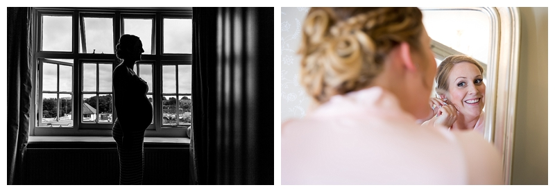 Top Kent Wedding Photographer Bell Hotel
