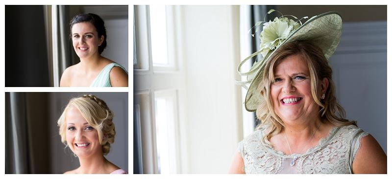 Beautiful Kent Wedding Photography Preston Court