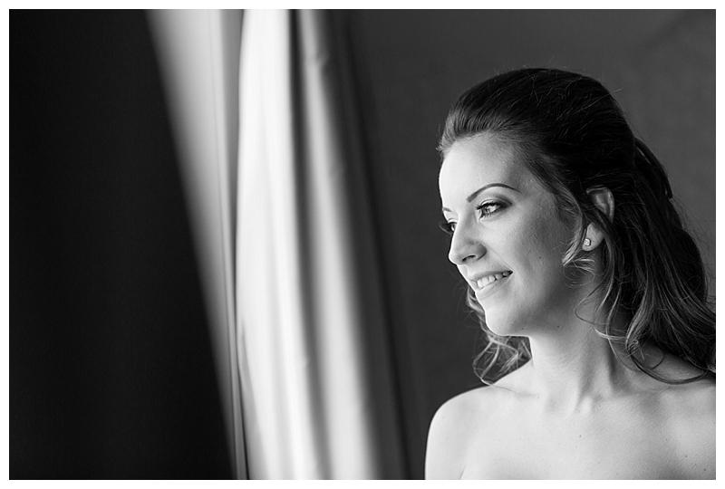 Beautiful Bridal Portrait Kent Wedding Photography Preston Court