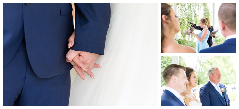 Romantic Kent Wedding Photography Preston Court