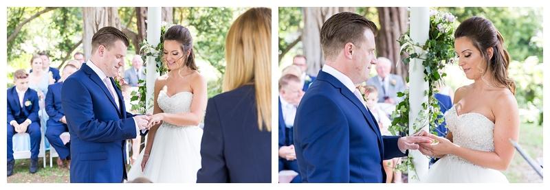 Elegant Kent Wedding Photographer Preston Court