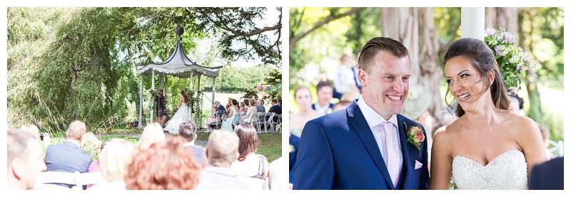 Elegant Kent Wedding Photography Preston Court