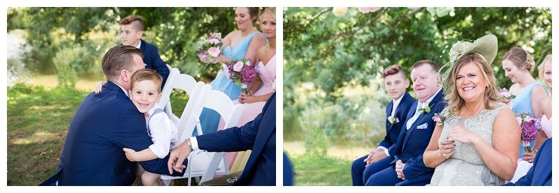 Awesome Kent Wedding Photography Preston Court