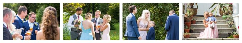 Excellent Kent Wedding Photographer Preston Court
