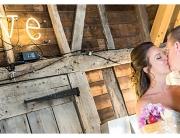 Epic Kent Wedding Photography Preston Court