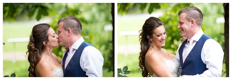 Natural Kent Wedding Photography Preston Court