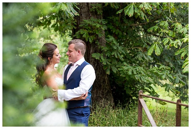Unposed Kent Wedding Photography Preston Court