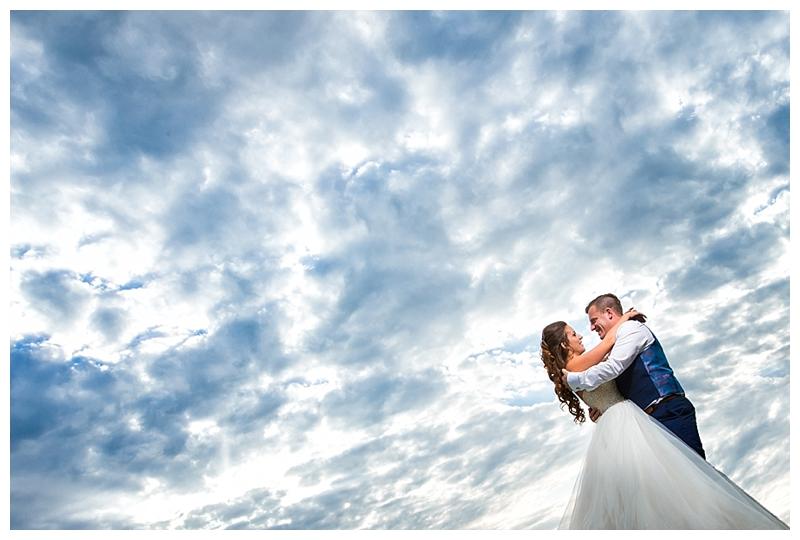 Mind Blowing Kent Wedding Photographer Preston Court