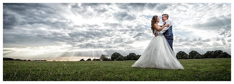 Mind Blowing Kent Wedding Photography Preston Court