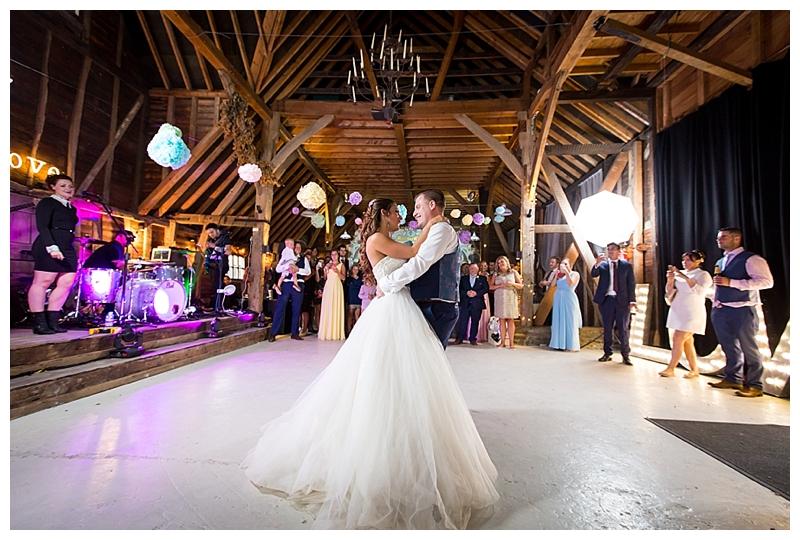 Mindblowing Kent Wedding Photographer Preston Court