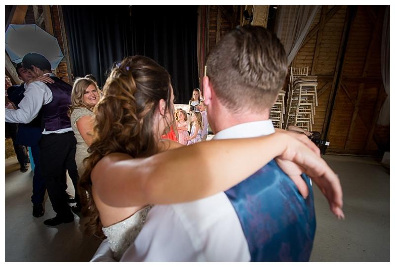Professional Kent Wedding Photographer Preston Court