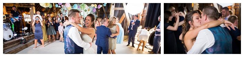 Professional Kent Wedding Photography Preston Court