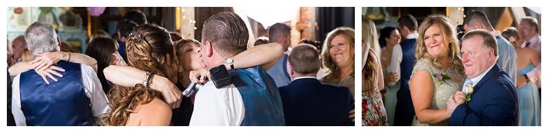 Best Preston Court Kent-Wedding-Photographer Canterbury