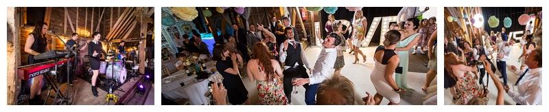 Best Preston Court Kent-Wedding-Photography Canterbury