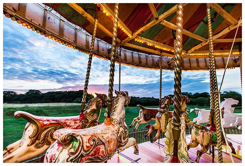 Creative Kent-Wedding-Photographer-Preston-Court_ Canterbury