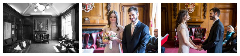 London-Wedding-Photographer-Islington-Town-Hall_0002
